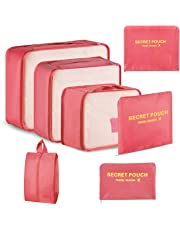 Maletas y bolsas de viaje | Amazon.es