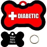 Amazon Com Alphatrak 2 Blood Glucose Monitoring System