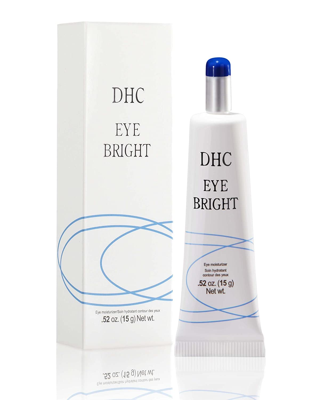 DHC Eye Bright 104