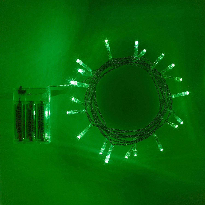 71jvSq%2BixTL._SL1500_ Wunderschöne Lichterkette Mit Batterie Und Zeitschaltuhr Dekorationen
