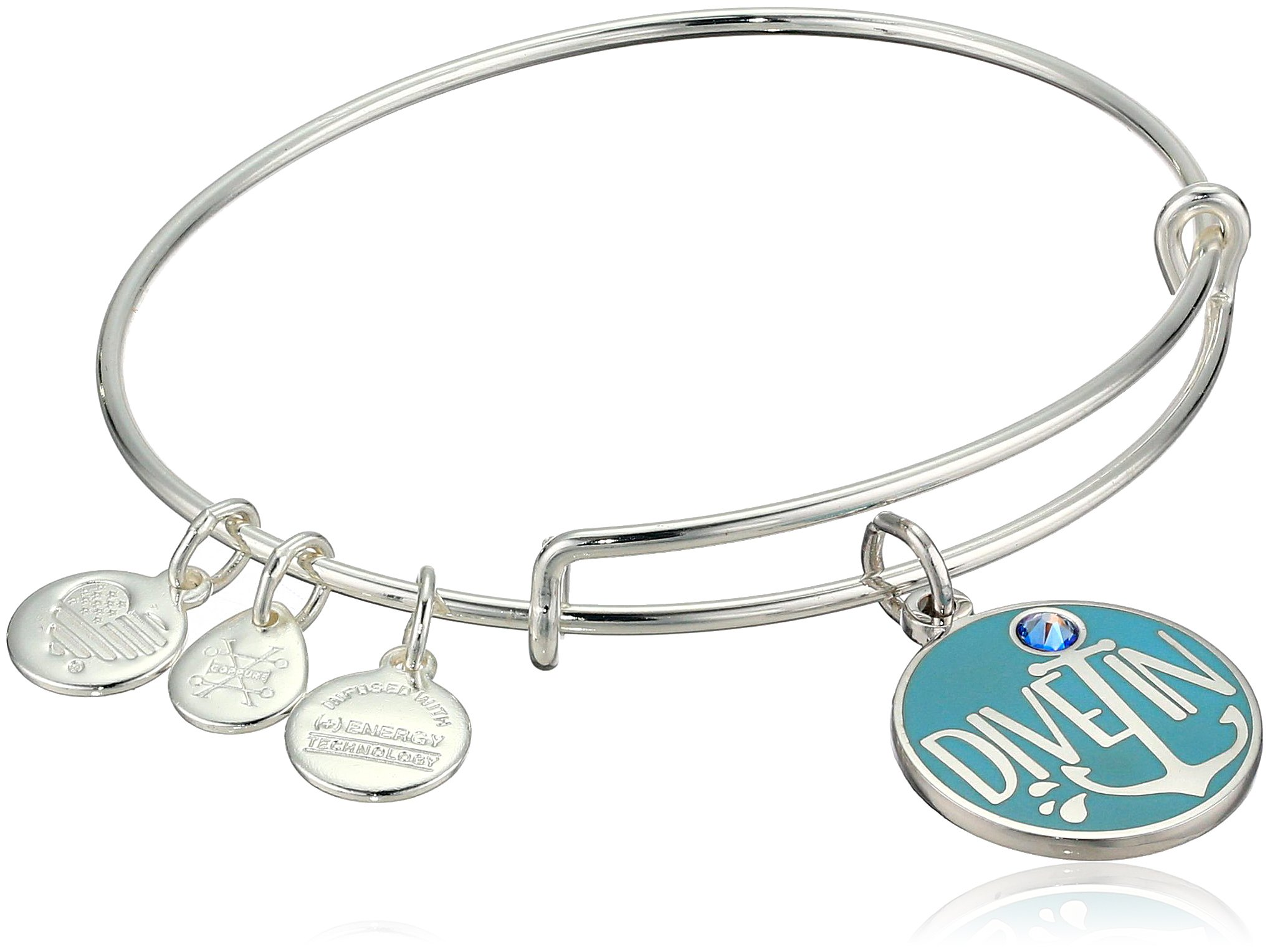 Amazon com: Alex and Ani