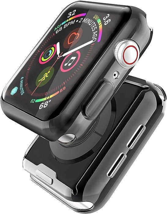 Top 10 45Mm Apple Watch
