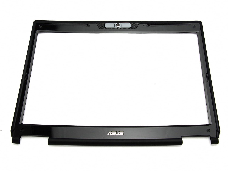 Accesorios original para para original Asus G60JX Serie 86d20f