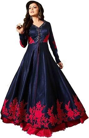 Impression Fab Women s Cotton Printed Regular Wear Salwar Suit Sets (Pink 737235213