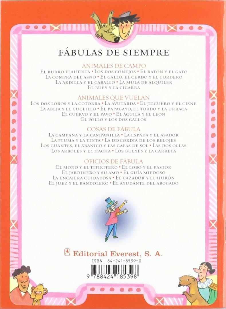 El Mono Y El Titiritero: Amazon.es: Myriam Sayalero: Libros