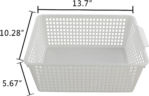 Fiaze 0121 product image 2