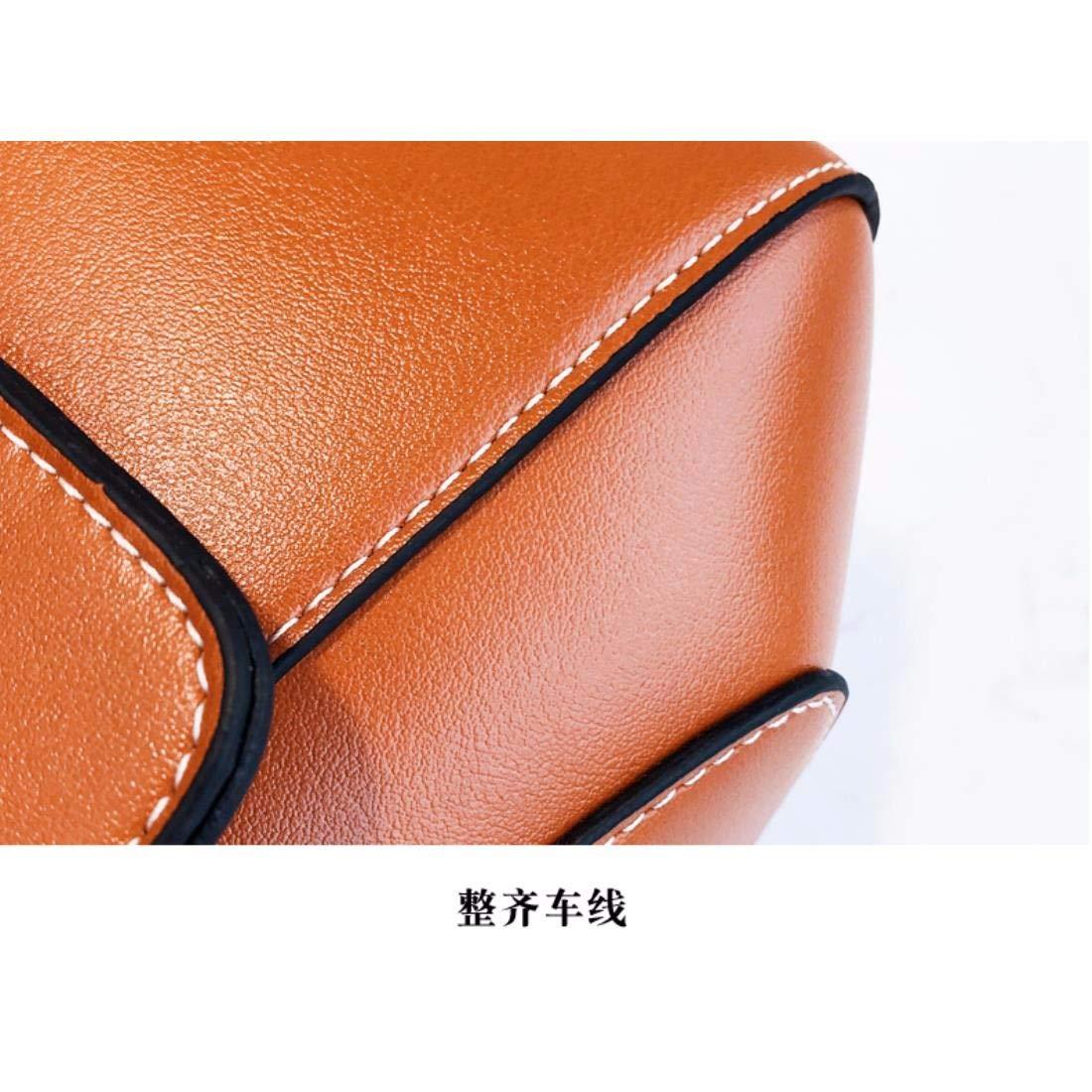HAPPY-BAG Mode Mode Mode modern Frauen - Tasche ranzen Schulter Einer Sommer - Mode Einfachheit B07GTGH76Q Umhngetaschen Neueste Technologie 509e69