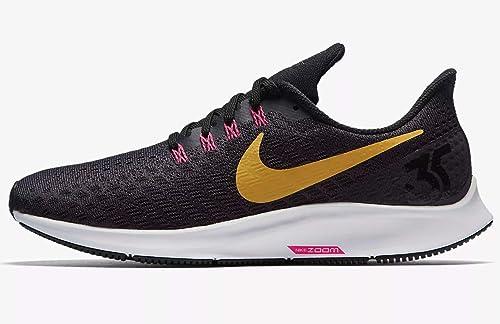 the best attitude 5cabd 9aa3b Mujer De 35 Pegasus Para Zapatillas Running Air Zoom Nike wq8x7C1
