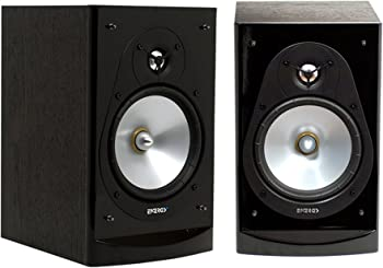 Energy CB-20 2-Channels Bookshelf Speakers Pair