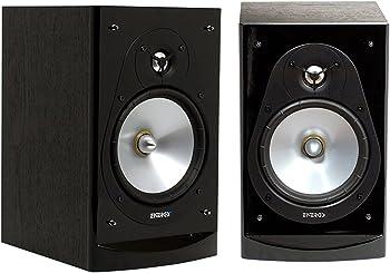 Energy CB-20 2-Channels Bookshelf Speakers Pair + $15.00 GC