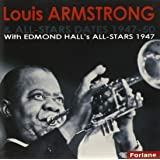 Edmond Hall's All Stars 1947