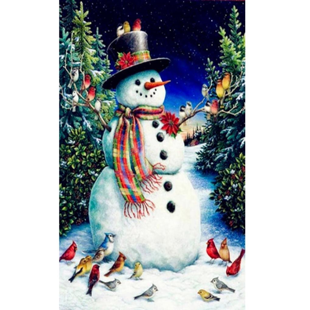 sunnymi Überraschung in der Tasche ❤ Frohe Weihnachten ...