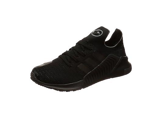 check out cb3b8 7f87a adidas Climacool 02 17 PK, Scarpe da Fitness Uomo, Nero Negbas Gricin