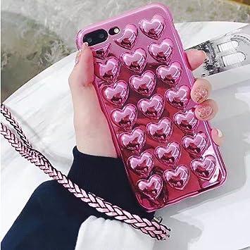 coque iphone 6 doudou