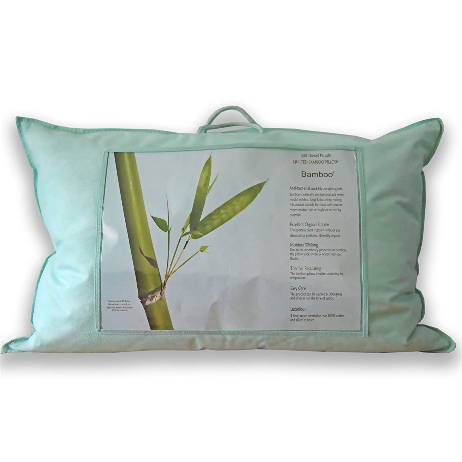 visco in best case elastic choice pillow foam derived coop improved removable rayon design with goods shredded adjustable reviews made perfect memory from top cover queen bamboo viscose home usa