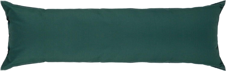 Gateway Tropic Hatteras Hammocks Sunbrella Long Hammock Pillow