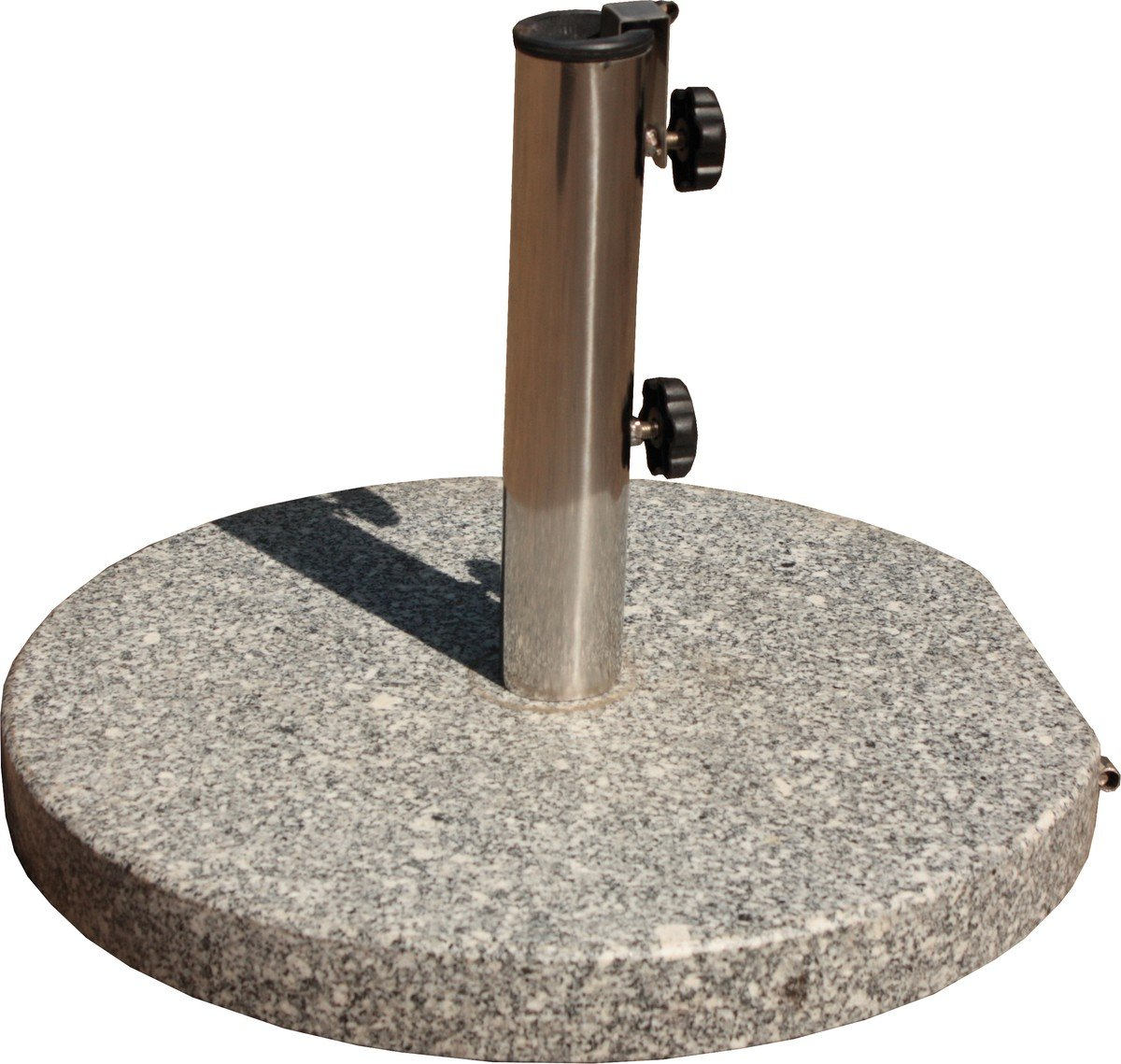 Fun Star Schirmst. Granit 45 Kg 50X50 cm 561