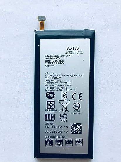 Lg Stylo 4 Q710al Unlock