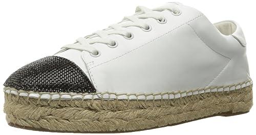 KENDALL + KYLIE Women's Joslyn Fashion Sneaker