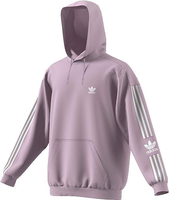 Adidas Tech Hoodie Soft Vision