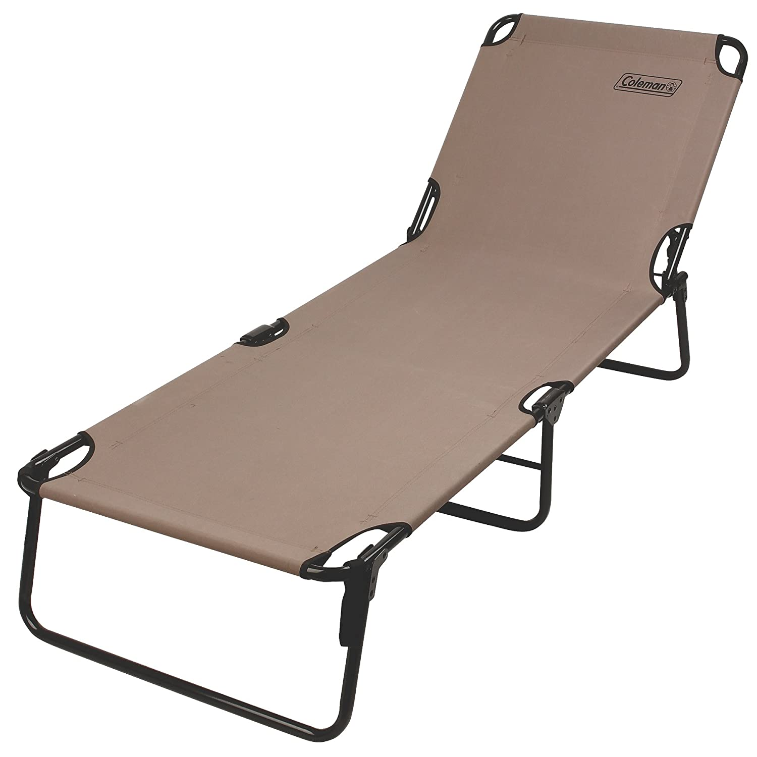 Amazon Coleman Converta Folding Cot Sports & Outdoors