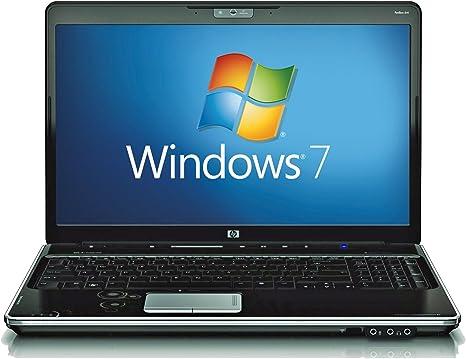 Hp Pavilion Dv6 2105ea 15 6 Inch Led Laptop Pc Windows 7 Home