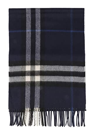 6608f1eea14 BURBERRY Men s Scarf