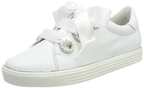 dc8577d0590e4 Kennel und Schmenger Damen Town Sneaker  Amazon.de  Schuhe   Handtaschen