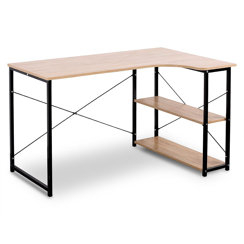 100 meuble bureau en occasion bureaux postes travail amazon fr meuble cuisine angle ikea. Black Bedroom Furniture Sets. Home Design Ideas