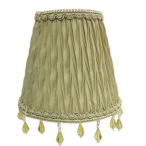 Amazon.com: Royal diseños – Lámpara de techo lámpara de ...
