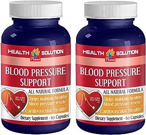 Vitamin b6 Liquid Designs for Health - Blood Pressure Support - Reduce Stress (2 Bottles)