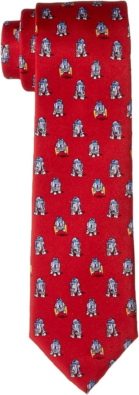 Star Wars Herren Krawatte