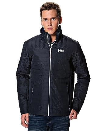 258da7b4 Sommer jakke
