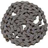 Keen so Bicycle Chain Aluminium Alloy Z72 7/8/21/24 Speed Chargeable Chain Bike Chain for MTB Road Bike Bicycle