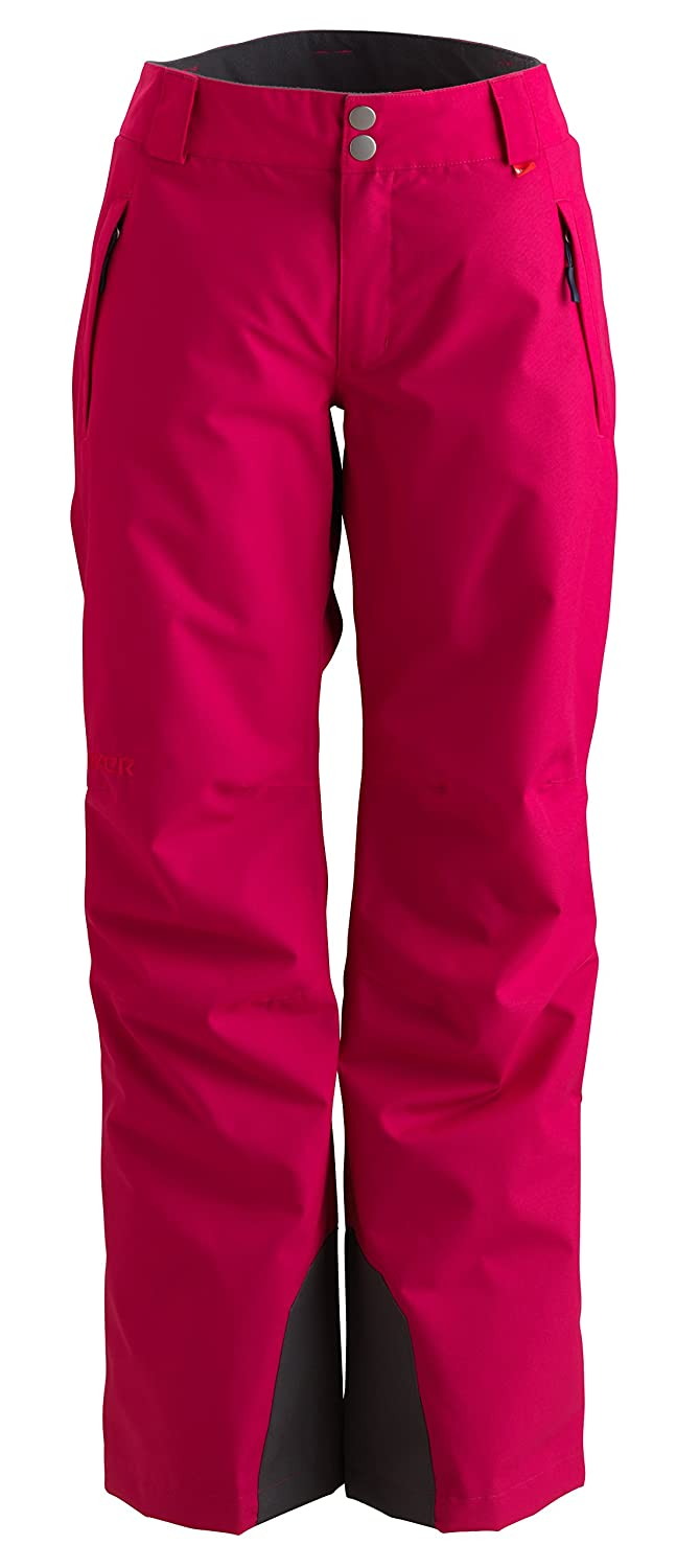 1db7daf5 Marker Women's Stampede Shell Pants chic - revista ...