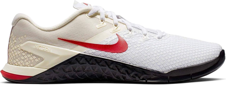 Nike Men's Metcon 4 Xd Fitness Shoes