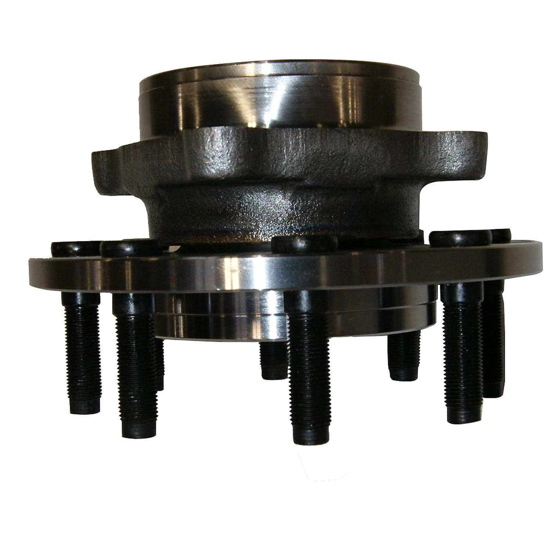 GMB 799-0169 Wheel Bearing Hub Assembly