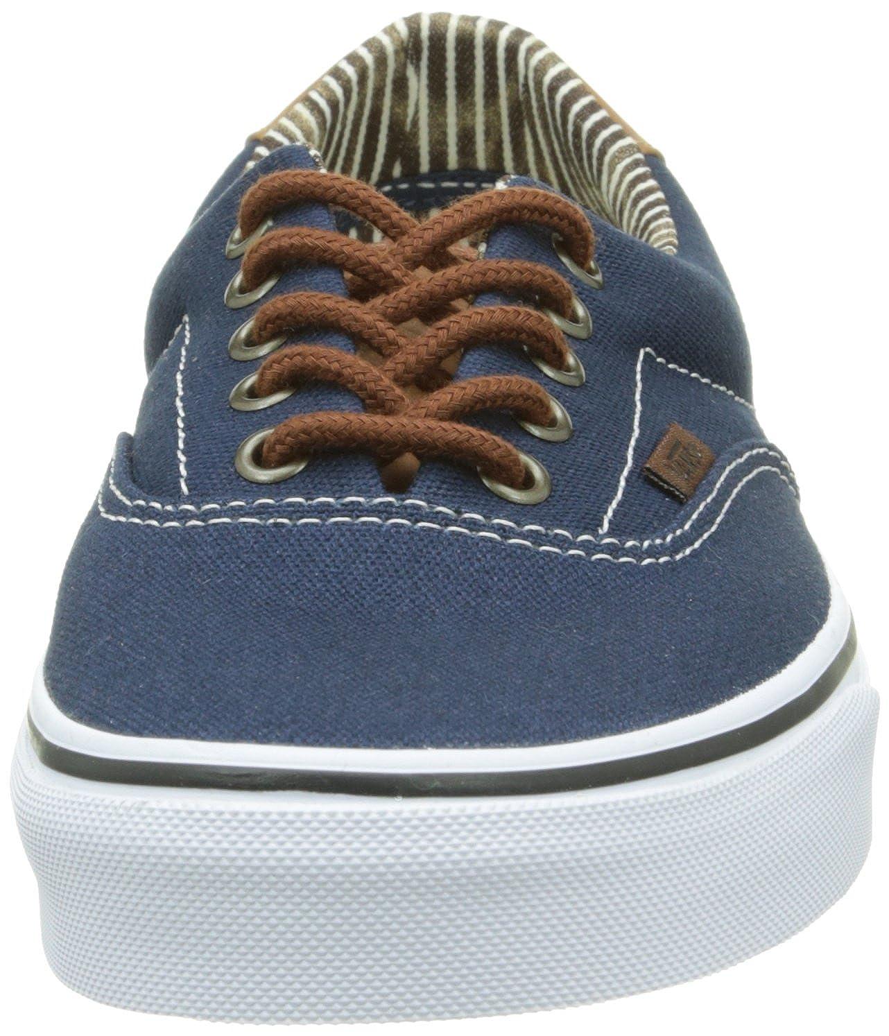 Vans Era 59 - Zapatilla Baja Unisex Adulto  MainApps  Amazon.es  Zapatos y  complementos f7731bcec7b