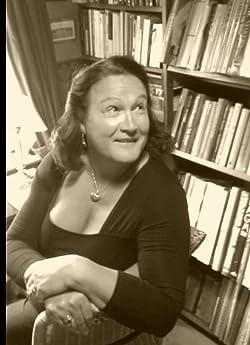 Suzanne Downes
