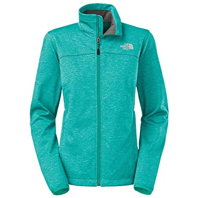 12887f2c3 where to buy jaiden green north face jacket 41926 d5b83