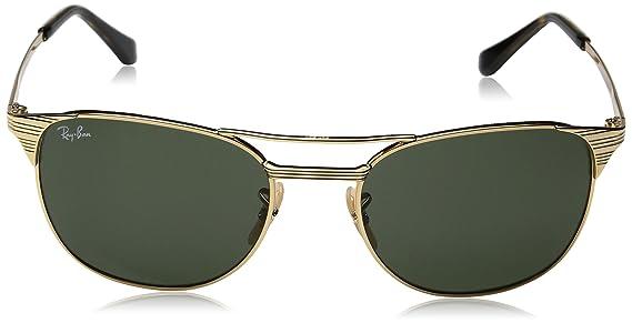 8ad42c7589 RAYBAN JUNIOR Unisex s Rb 3429M Sunglasses