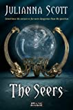 The Seers