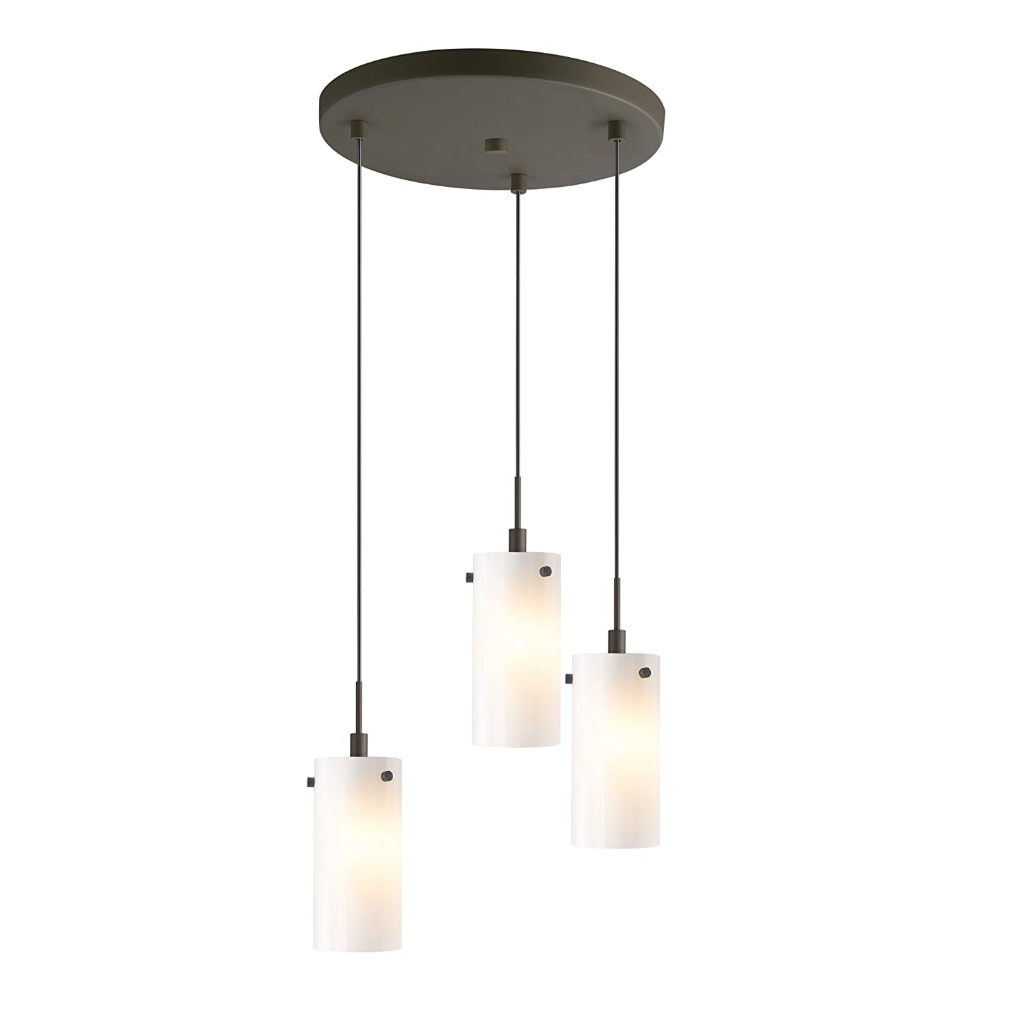 troy item magnifying bronze inch in multi lighting outter image shown wide pendant cfm banks shipyard light glass finish