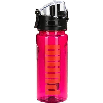 botella puma
