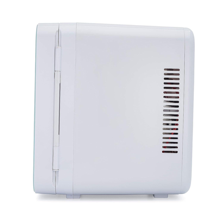 5L Lab Inkubator 12V // 220V Pr/äzise Temperaturregelung von 0 /° C bis 5L Kapazit/ät 65 /° C