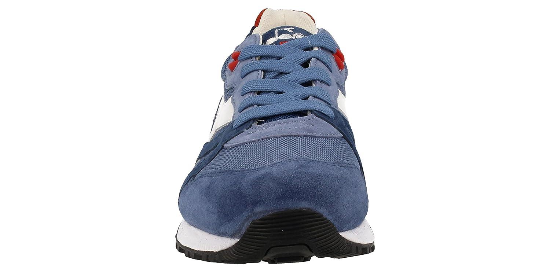 ITALIEN Blau DIADORA ZAPATILLA 501.170468 C664 Blau ITALIEN 75039c