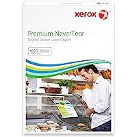 Xerox 003R98057 - Papel mate para impresora
