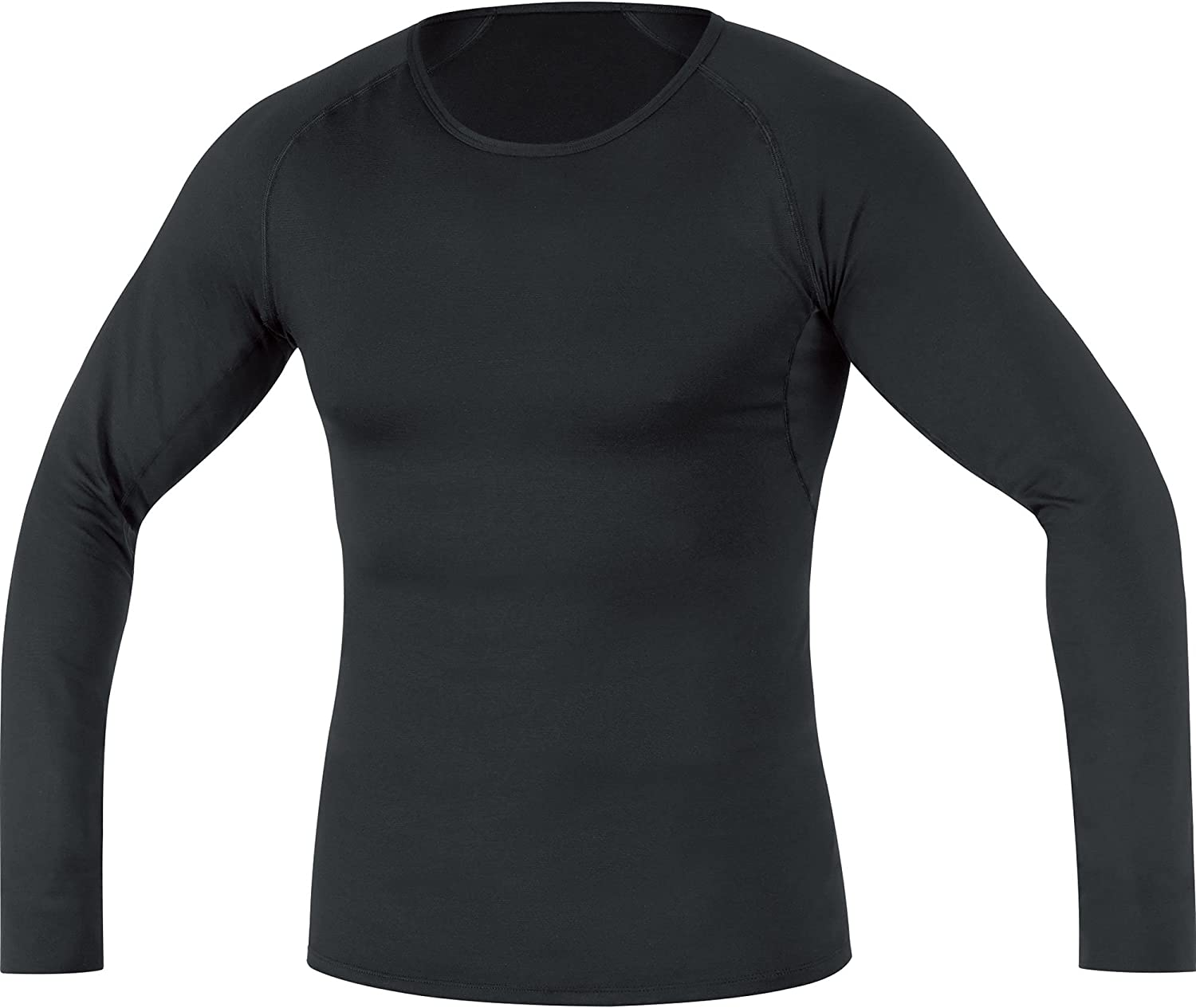 GORE WEAR Breathable Men's Thermal Inner Layer Shirt