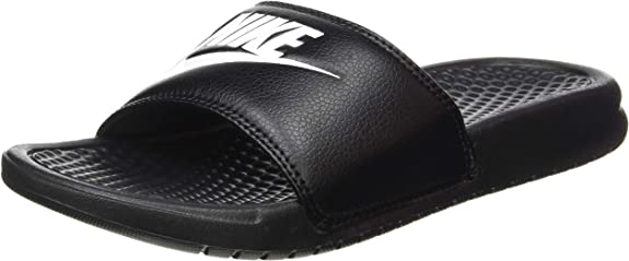 Ciabatte Nike