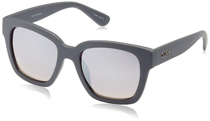 1547 Cat-Eye Sunglasses Quay Eyeware HUp5j9MJ